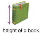 Envision Math Common Core 2nd Grade Answers Topic 12 Measuring Length 52