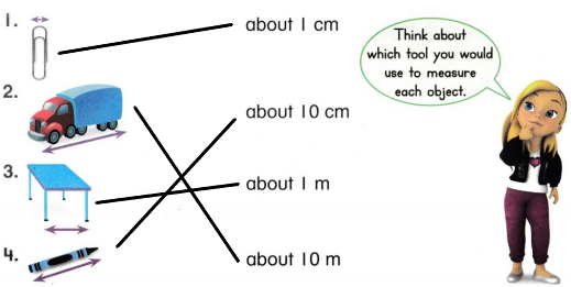 Envision-Math-Common-Core-2nd-Grade-Answers-Topic-12-Measuring-Length-62-1