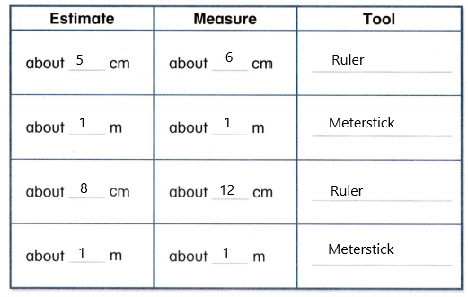 Envision-Math-Common-Core-2nd-Grade-Answers-Topic-12-Measuring-Length-63-1