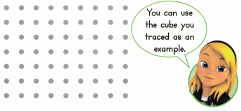 Envision Math Common Core 2nd Grade Answers Topic 13 Shapes and Their Attributes 44
