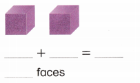 Envision Math Common Core 2nd Grade Answers Topic 13 Shapes and Their Attributes 48