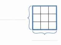 Envision Math Common Core 2nd Grade Answers Topic 13 Shapes and Their Attributes 56