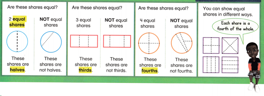 Envision Math Common Core 2nd Grade Answers Topic 13 Shapes and Their Attributes 59