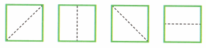 Envision Math Common Core 2nd Grade Answers Topic 13 Shapes and Their Attributes 61