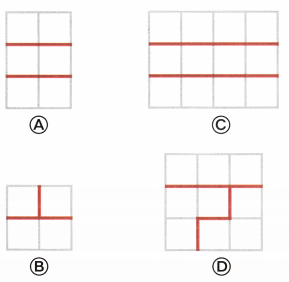 Envision Math Common Core 2nd Grade Answers Topic 13 Shapes and Their Attributes 77