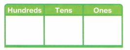 Envision Math Common Core 2nd Grade Answers Topic 9 Numbers to 1,000 10.11