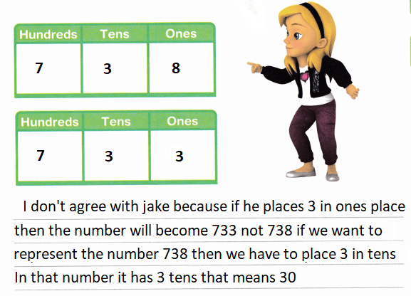 Envision-Math-Common-Core-2nd-Grade-Answers-Topic-9-Numbers-to-1000-11.1