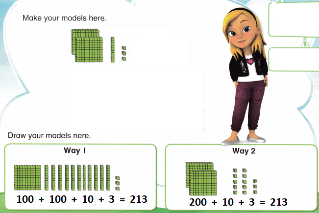 Envision-Math-Common-Core-2nd-Grade-Answers-Topic-9-Numbers-to-1000-30.1