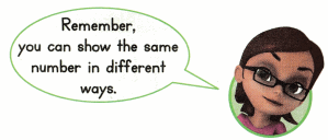Envision Math Common Core 2nd Grade Answers Topic 9 Numbers to 1,000 60.2