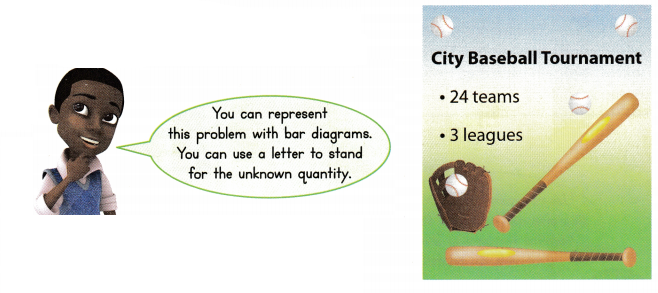 Envision Math Common Core 3rd Grade Answer Key Topic 11 Use Operations with Whole Numbers to Solve Problems 15
