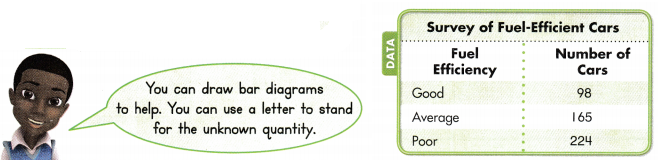 Envision Math Common Core 3rd Grade Answer Key Topic 11 Use Operations with Whole Numbers to Solve Problems 7