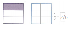 Envision-Math-Common-Core-3rd-Grade-Answer-Key-Topic-13- Fraction Equivalence and Comparision-13