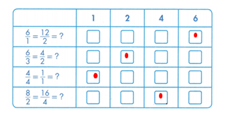 Envision-Math-Common-Core-3rd-Grade-Answer-Key-Topic-13- Fraction Equivalence and Comparision-50
