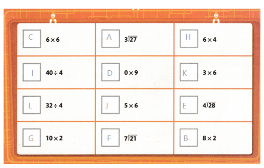 Envision-Math-Common-Core-3rd-Grade-Answer-Key-Topic-13- Fraction Equivalence and Comparision-52