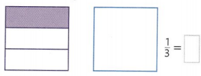 Envision Math Common Core 3rd Grade Answer Key Topic 13 Fraction Equivalence and Comparison 15