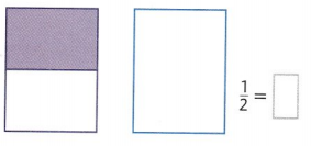Envision Math Common Core 3rd Grade Answer Key Topic 13 Fraction Equivalence and Comparison 18