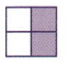 Envision Math Common Core 3rd Grade Answer Key Topic 13 Fraction Equivalence and Comparison 5