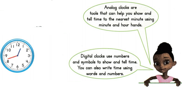 Envision Math Common Core 3rd Grade Answer Key Topic 14 Solve Time, Capacity, and Mass Problems 10