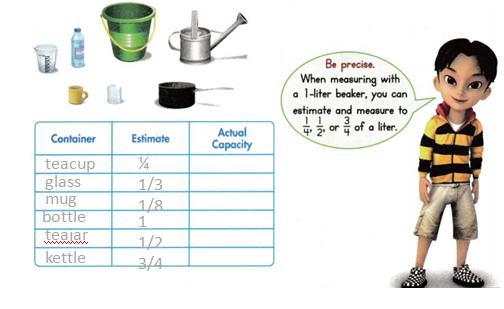Envision-Math-Common-Core-3rd-Grade-Answer-Key-Topic-14- Solve Time, Capacity, and Mass Problems-11