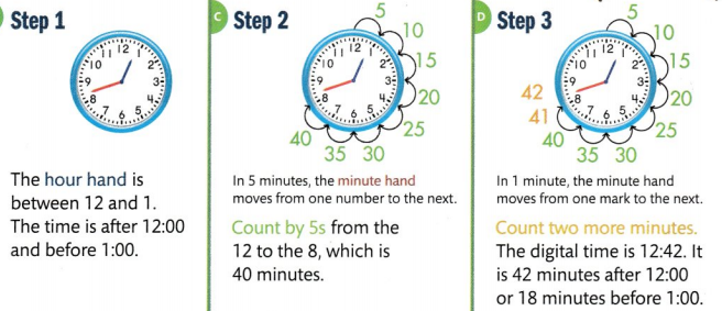Envision Math Common Core 3rd Grade Answer Key Topic 14 Solve Time, Capacity, and Mass Problems 11