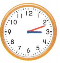 Envision Math Common Core 3rd Grade Answer Key Topic 14 Solve Time, Capacity, and Mass Problems 13