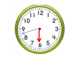Envision-Math-Common-Core-3rd-Grade-Answer-Key-Topic-14- Solve Time, Capacity, and Mass Problems-14