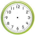 Envision Math Common Core 3rd Grade Answer Key Topic 14 Solve Time, Capacity, and Mass Problems 19