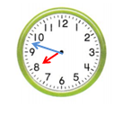 Envision-Math-Common-Core-3rd-Grade-Answer-Key-Topic-14- Solve Time, Capacity, and Mass Problems-3