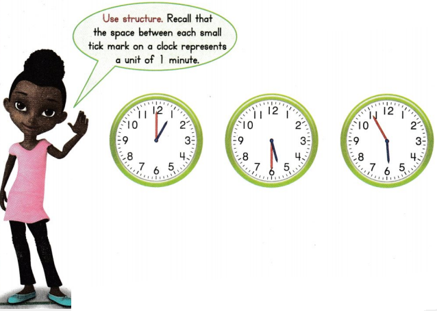 Envision Math Common Core 3rd Grade Answer Key Topic 14 Solve Time, Capacity, and Mass Problems 8