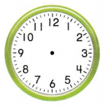 Envision Math Common Core 3rd Grade Answer Key Topic 14 Solve Time, Capacity, and Mass Problems 9