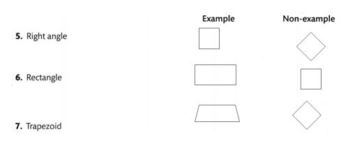 Envision-Math-Common-Core-3rd-Grade-Answer-Key-Topic-15- Attributes of Two Dimensional Shapes-17