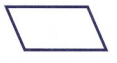 Envision Math Common Core 3rd Grade Answer Key Topic 15 Attributes of Two-Dimensional Shapes 19