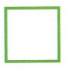 Envision Math Common Core 3rd Grade Answer Key Topic 15 Attributes of Two-Dimensional Shapes 2