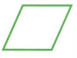 Envision Math Common Core 3rd Grade Answer Key Topic 15 Attributes of Two-Dimensional Shapes 21