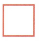 Envision Math Common Core 3rd Grade Answer Key Topic 15 Attributes of Two-Dimensional Shapes 22