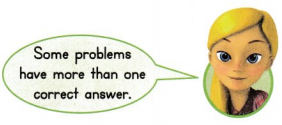 Envision Math Common Core 3rd Grade Answer Key Topic 15 Attributes of Two-Dimensional Shapes 26