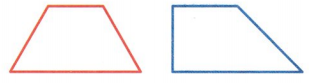 Envision Math Common Core 3rd Grade Answer Key Topic 15 Attributes of Two-Dimensional Shapes 27