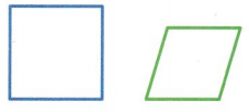 Envision Math Common Core 3rd Grade Answer Key Topic 15 Attributes of Two-Dimensional Shapes 28