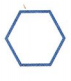 Envision Math Common Core 3rd Grade Answer Key Topic 15 Attributes of Two-Dimensional Shapes 5