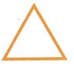 Envision Math Common Core 3rd Grade Answer Key Topic 15 Attributes of Two-Dimensional Shapes 6