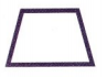 Envision Math Common Core 3rd Grade Answer Key Topic 15 Attributes of Two-Dimensional Shapes 7