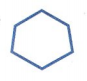 Envision Math Common Core 3rd Grade Answer Key Topic 15 Attributes of Two-Dimensional Shapes 9