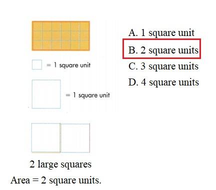 Envision-Math-Common-Core-3rd-Grade-Answers-Key-Lesson-6.2-Area-Nonstandard-Units-Assessment-Practice-Question-10