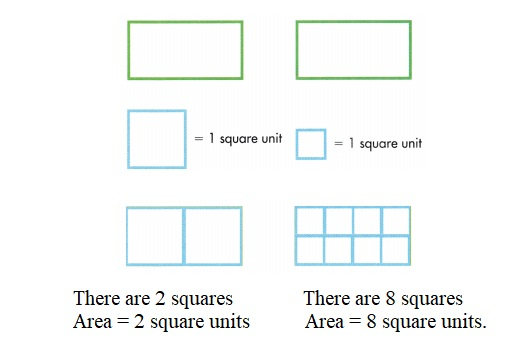 Envision-Math-Common-Core-3rd-Grade-Answers-Key-Lesson-6.2-Area-Nonstandard-Units-Guided-Practice-Do-You-Know-How-Question-2