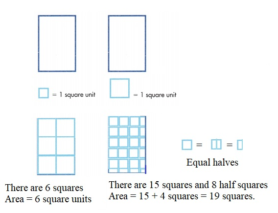 Envision-Math-Common-Core-3rd-Grade-Answers-Key-Lesson-6.2-Area-Nonstandard-Units-Independent-Practice-Question-3