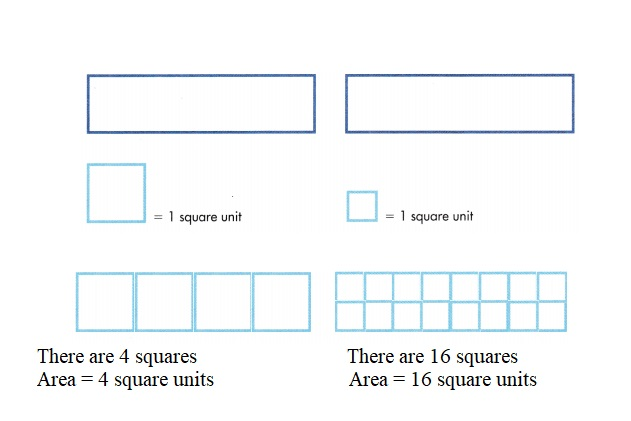 Envision-Math-Common-Core-3rd-Grade-Answers-Key-Lesson-6.2-Area-Nonstandard-Units-Independent-Practice-Question-5
