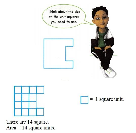 Envision-Math-Common-Core-3rd-Grade-Answers-Key-Lesson-6.2-Area-Nonstandard-Units-Problem-Solving-Question-6