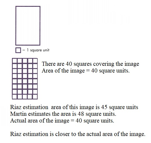 Envision-Math-Common-Core-3rd-Grade-Answers-Key-Lesson-6.2-Area-Nonstandard-Units-Problem-Solving-Question-8