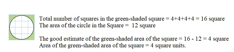 Envision-Math-Common-Core-3rd-Grade-Answers-Key-Lesson-6.1-Cover-Regions-Problem-Solving-Question-10