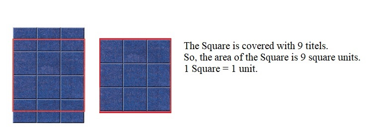 Envision-Math-Common-Core-3rd-Grade-Answers-Key-Lesson-6.1-Cover-Regions-Problem-Solving-Question-9